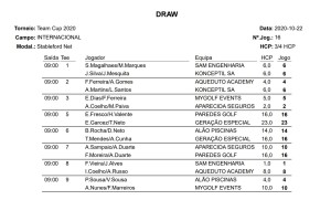 TeamCup_Draw